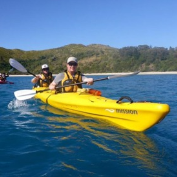 how to get to whitsunday from cairns