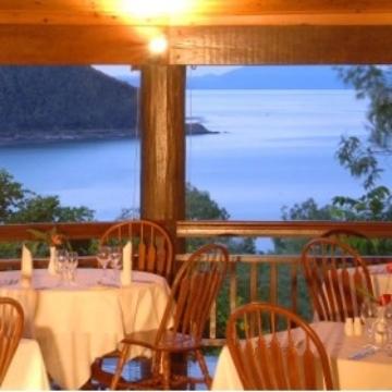 Visit Cairns Thala Beach Lodge