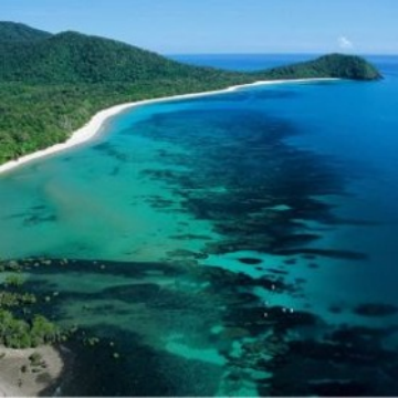 Visit Cairns Cape Tribulation Amp The Daintree Small Groups