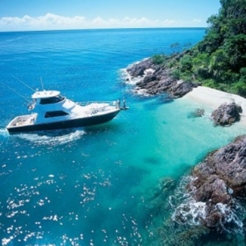 exotic relaxation sunshine coast prostitutes in perth australia